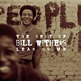 Who is He (And What is He t... - Bill Withers