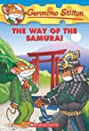 The Way of the Samurai