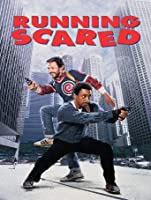 Running Scared [HD]