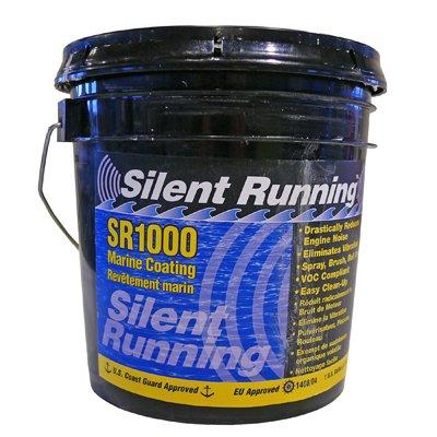 silent-running-sr1000-aislante-acustico-y-anti-vibraciones-379-l