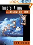Time's Arrow and Archimedes' Point: N...