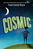 img - for Cosmic book / textbook / text book