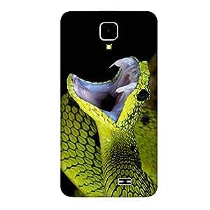 FASHEEN Premium Designer Soft Case Back Cover for Intex Aqua Y2 1Gb