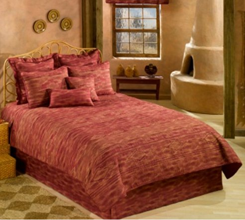One Direction Bed Comforter front-872228