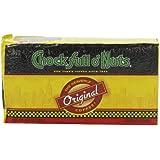 Chock full o'Nuts Coffee Original Blend Brick, 11.3 Ounce