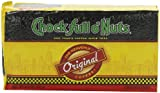 Chock full o'Nuts Coffee Original Blend Brick, 11.3 oz.