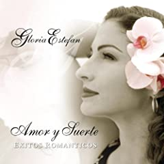 Amor Y Suerte (Spanish Greatest Hits)