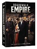Boardwalk Empire: Complete Second Season [DVD] [Region 1] [US Import] [NTSC]