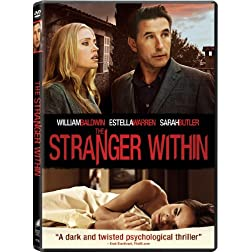 Stranger Within