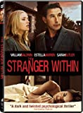 Stranger Within (Bilingual)