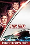 Star Trek VI: The Undiscovered Country - Directors Cut
