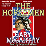 img - for The Horseman: Horseman, 1 book / textbook / text book