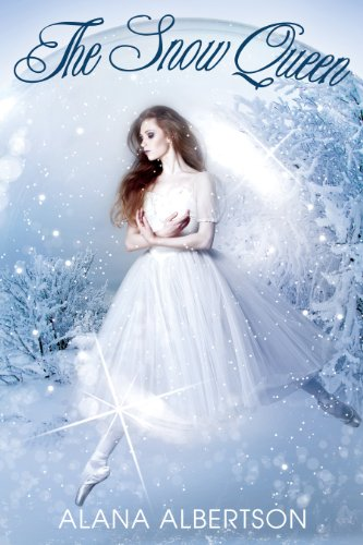 the-snow-queen-a-nutcracker-novella