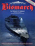 "The Discovery of the ""Bismarck"""