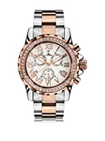 Richtenburg Reloj automático Woman R10300 Romantica 43 mm