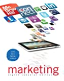Marketing with Connect Access Card, 8th Canadian Edition