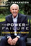 The Power of Failure: Succeeding in t...