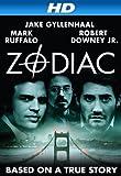 Zodiac [HD]