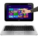 HP ENVY X2 11-G030EA D0W48EA Intel® 1800 MHz 64 GB 2048 MB Flash Hard Drive SGX545