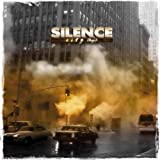 echange, troc Silence - City (days)
