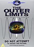 Outer Limits S2 [UK Import]