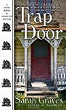 Trap Door (Bantam Books Mystery) (0553588028) by Graves, Sarah