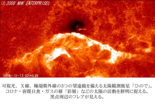 すばる望遠鏡と日本の宇宙観測最前線 [DVD]