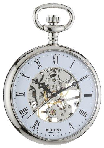 regent-11240003-reloj-analogico-de-caballero-manual