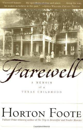 Farewell_A_Memoir