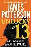 Unlucky 13 (Women's Murder Club)