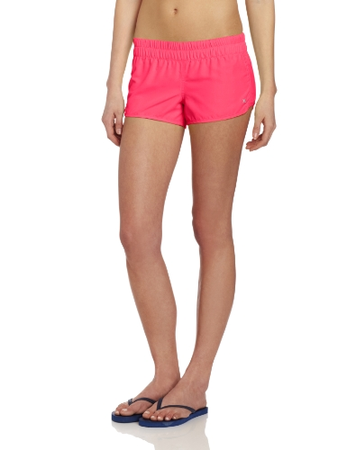 Hurley Juniors Boardshort