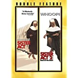 Sister Act / Sister Act 2 - Back in the Habit ~ Sister Act