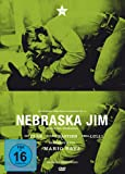 echange, troc Nebraska Jim [Import allemand]