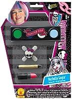 Monster High Rochelle Goyle Makeup Kit