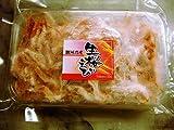 駿河湾産  生で美味しい!桜エビの冷凍70gパック お刺身用 ランキングお取り寄せ
