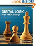 Fundamentals of Digital Logic with VH...
