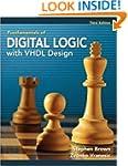 Fundamentals of Digital Logic with VH...
