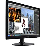 "Sceptre E225W E225W-1920 22.0"" Screen LED-Lit Monitor"
