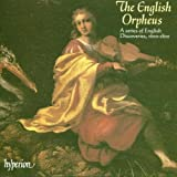 The English Orpheus Sampler
