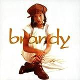 echange, troc Brandy - Brandy