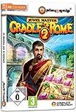 Cradle of Rome 2 [German Version]