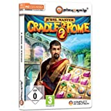 "Jewel Master Cradle of Rome 2von ""Rondomedia"""