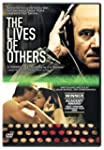 The Lives of Others (Sous-titres fran...