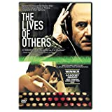 The Lives of Others (Sous-titres fran�ais)by Ulrich M�he