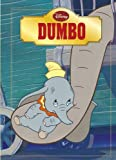 Disney Classic - Dumbo