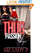 Thug Passion 4