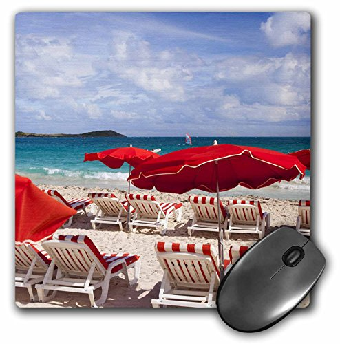 danita-delimont-beaches-orient-beach-st-maarten-french-west-indies-ca41-bjn0005-brian-jannsen-mousep