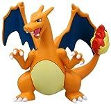 Super-Pokemon-Pokemon-Charizard-getter-starter-set-japan-import