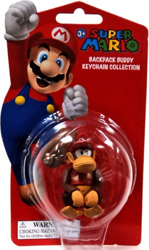 super-mario-backpack-buddy-keychain-collection-diddy-kong