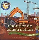 """Afficher """"Sur le chantier de construction"""""""